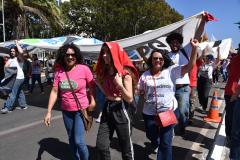 2019.08.13_Paralisacao-Nacional-_fotos-Joelma-Bomfim-3