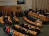 audiencia publica CLDF 25-5-15 (16)