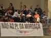 audiencia publica CLDF 25-5-15 (2)