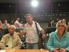 audiencia publica CLDF 25-5-15 (4)
