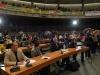 audiencia publica CLDF 25-5-15 (6)