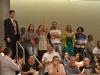 audiencia publica CLDF 25-5-15 (8)