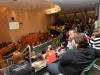 audiencia publica CLDF 25-5-15 (9)