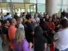 2017.08.28_audiencia pública IPREV -foto deva garcia (11)