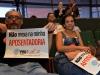 2017.08.28_audiencia pública IPREV -foto deva garcia (16)