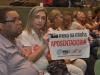 2017.08.28_audiencia pública IPREV -foto deva garcia (19)