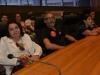 2017.08.28_audiencia pública IPREV -foto deva garcia (6)