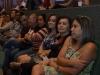 2017.08.28_audiencia pública IPREV -foto deva garcia (7)