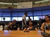 2017.08.28_audiencia pública IPREV -foto deva garcia (9)