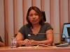 audincia-pblica-na-cldf-para-discutir-os-problemas-enfrentados-pelas-escolas-pblicas-do-df_29973312973_o