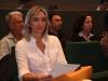2015.06.24_Audiencia Publica Profissionalizantes_Foto (30.1)
