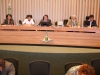 2015.06.24_Audiencia Publica Profissionalizantes_Foto (37)