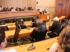2015.06.24_Audiencia Publica Profissionalizantes_Foto (38)