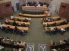 2016.04.04_Audiencia publica sobre Gestao Democratica_ECOM (16)