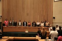 2019.04.22-Audiencia-Publica-sobre-militarizacao_fotos-ECOM-1