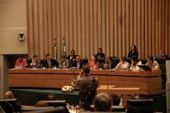 2019.04.22-Audiencia-Publica-sobre-militarizacao_fotos-ECOM-10