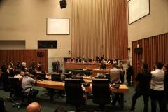 2019.04.22-Audiencia-Publica-sobre-militarizacao_fotos-ECOM-12