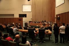 2019.04.22-Audiencia-Publica-sobre-militarizacao_fotos-ECOM-13