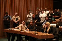 2019.04.22-Audiencia-Publica-sobre-militarizacao_fotos-ECOM-15