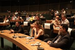 2019.04.22-Audiencia-Publica-sobre-militarizacao_fotos-ECOM-17