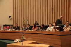 2019.04.22-Audiencia-Publica-sobre-militarizacao_fotos-ECOM-18
