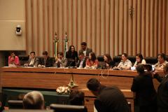 2019.04.22-Audiencia-Publica-sobre-militarizacao_fotos-ECOM-19
