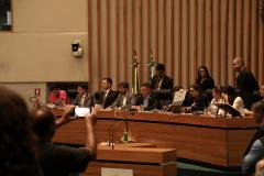 2019.04.22-Audiencia-Publica-sobre-militarizacao_fotos-ECOM-2