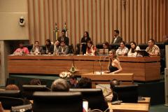 2019.04.22-Audiencia-Publica-sobre-militarizacao_fotos-ECOM-20