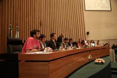 2019.04.22-Audiencia-Publica-sobre-militarizacao_fotos-ECOM-4