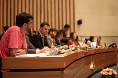 2019.04.22-Audiencia-Publica-sobre-militarizacao_fotos-ECOM-7