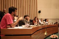 2019.04.22-Audiencia-Publica-sobre-militarizacao_fotos-ECOM-8