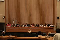 2019.04.22-Audiencia-Publica-sobre-militarizacao_fotos-ECOM-9