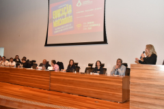 2019.06.12_Audiencia-Publica-sobre-recursos_fotos-Joelma-Bomfim-1