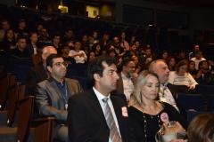 2019.06.12_Audiencia-Publica-sobre-recursos_fotos-Joelma-Bomfim-10
