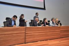 2019.06.12_Audiencia-Publica-sobre-recursos_fotos-Joelma-Bomfim-11