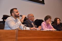 2019.06.12_Audiencia-Publica-sobre-recursos_fotos-Joelma-Bomfim-14