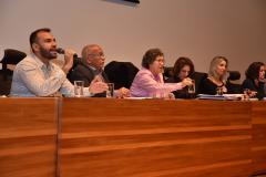 2019.06.12_Audiencia-Publica-sobre-recursos_fotos-Joelma-Bomfim-15