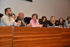 2019.06.12_Audiencia-Publica-sobre-recursos_fotos-Joelma-Bomfim-16