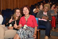 2019.06.12_Audiencia-Publica-sobre-recursos_fotos-Joelma-Bomfim-17