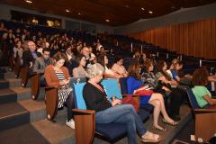 2019.06.12_Audiencia-Publica-sobre-recursos_fotos-Joelma-Bomfim-18