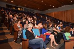 2019.06.12_Audiencia-Publica-sobre-recursos_fotos-Joelma-Bomfim-19