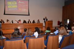 2019.06.12_Audiencia-Publica-sobre-recursos_fotos-Joelma-Bomfim-2
