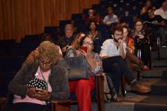 2019.06.12_Audiencia-Publica-sobre-recursos_fotos-Joelma-Bomfim-20