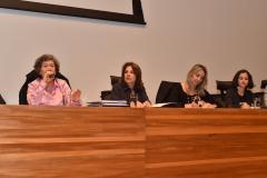 2019.06.12_Audiencia-Publica-sobre-recursos_fotos-Joelma-Bomfim-3
