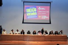 2019.06.12_Audiencia-Publica-sobre-recursos_fotos-Joelma-Bomfim-5