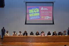 2019.06.12_Audiencia-Publica-sobre-recursos_fotos-Joelma-Bomfim-6