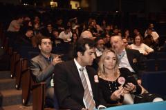 2019.06.12_Audiencia-Publica-sobre-recursos_fotos-Joelma-Bomfim-7