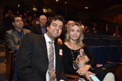 2019.06.12_Audiencia-Publica-sobre-recursos_fotos-Joelma-Bomfim-8