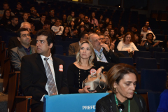 2019.06.12_Audiencia-Publica-sobre-recursos_fotos-Joelma-Bomfim-9