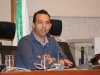 2015.05.18 - Audiencia Publica Violencia Contra o Professor_Foto (11)
